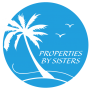 Properties By Sisters