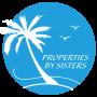 Properties By Sisters